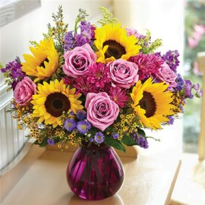 Winter haven flower shops archive flowers from the heart winter haven flowers mightylinksfo